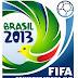 Ver partido Mexico vs Italia Copa Confederaciones 2013