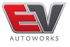 European Vision Autoworks