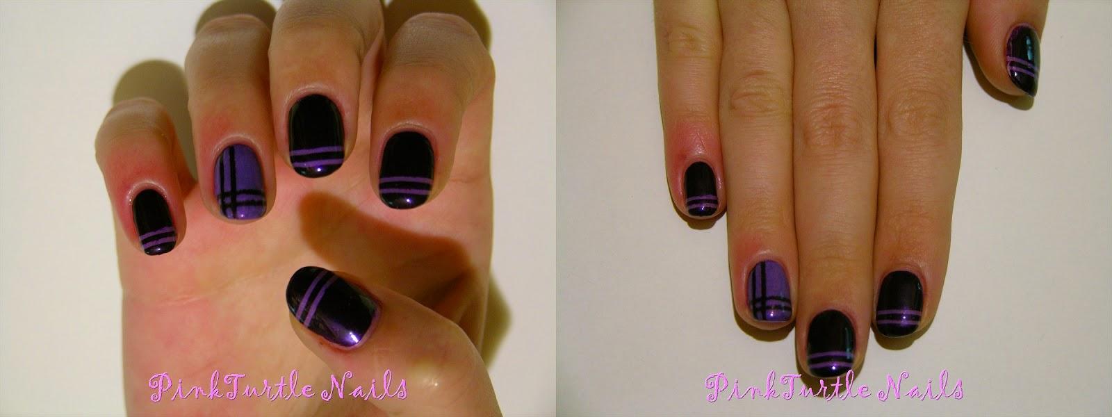 http://pinkturtlenails.blogspot.com.es/2015/03/reto-31-dias-violeta.html