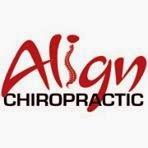 Align Chiropractic