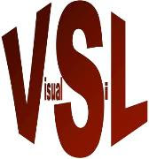 Visualsil