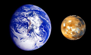 Gökte Ararken Yerde Bulduk: Uzaylılar İçimizde