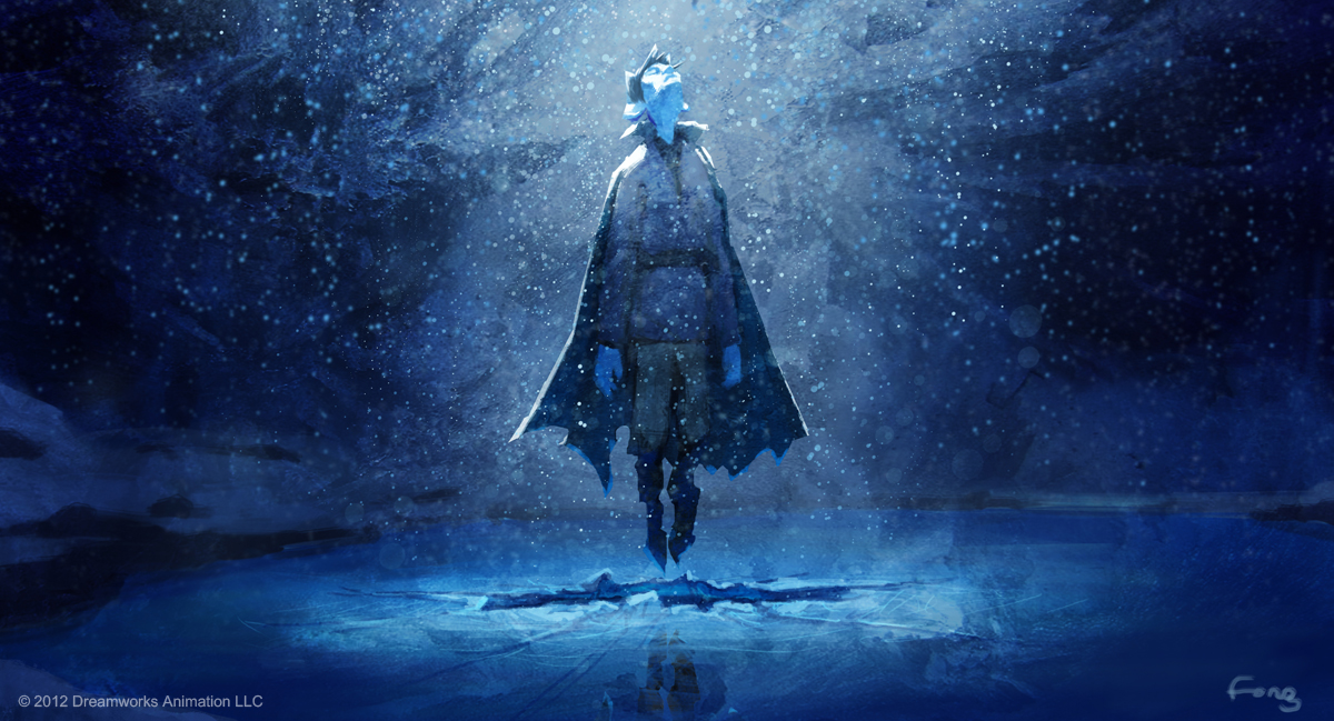 Art arthur fong rise of the guardians lighting pixels this time story beats from rise of the guardians thecheapjerseys Gallery