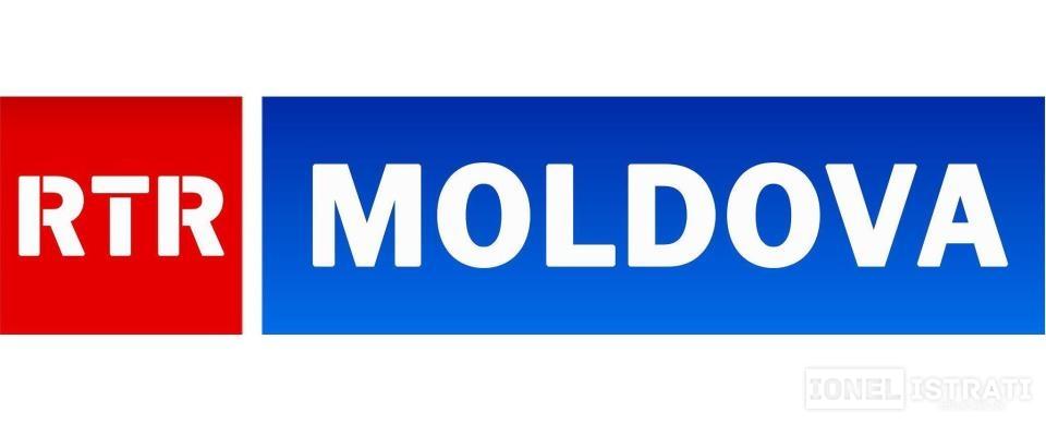 RTR Moldova