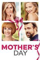 Feliz Día de la Madre Película Completa Online HD 720p [MEGA] [LATINO]