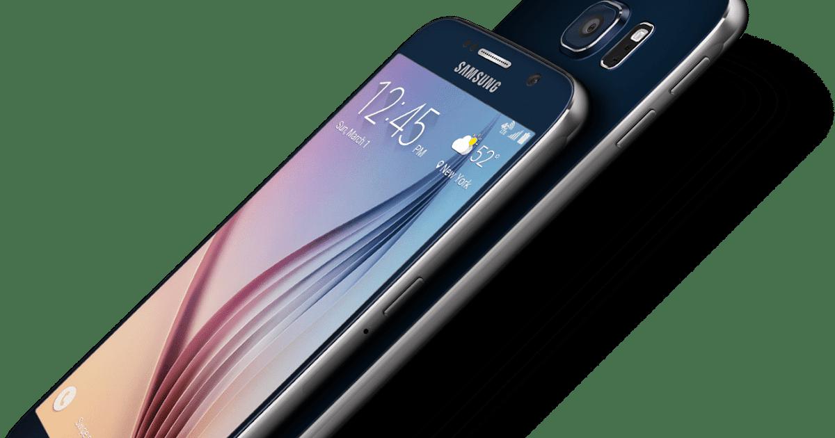 Harga Jual Tablet Samsung Keluaran Terbaru