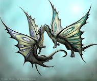 Dragões e Amigos