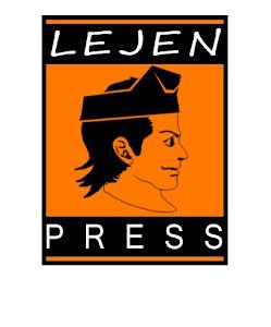 Lejen Press
