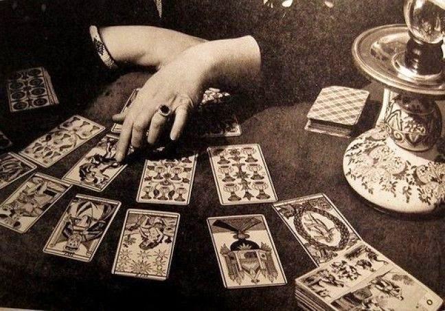 numerologia, wróżby andrzejkowe