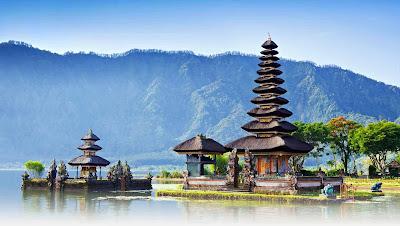 Bali, danse balinaise, balinais, temples hindous, la culture balinaise, la beauté naturelle, vacances à Bali,