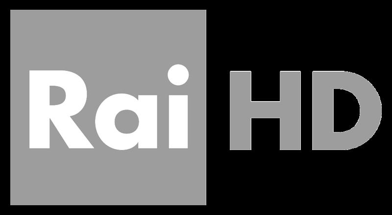 rai hd logo