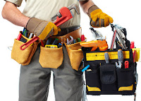 Get Handyman Services For Your City :Buytoearn