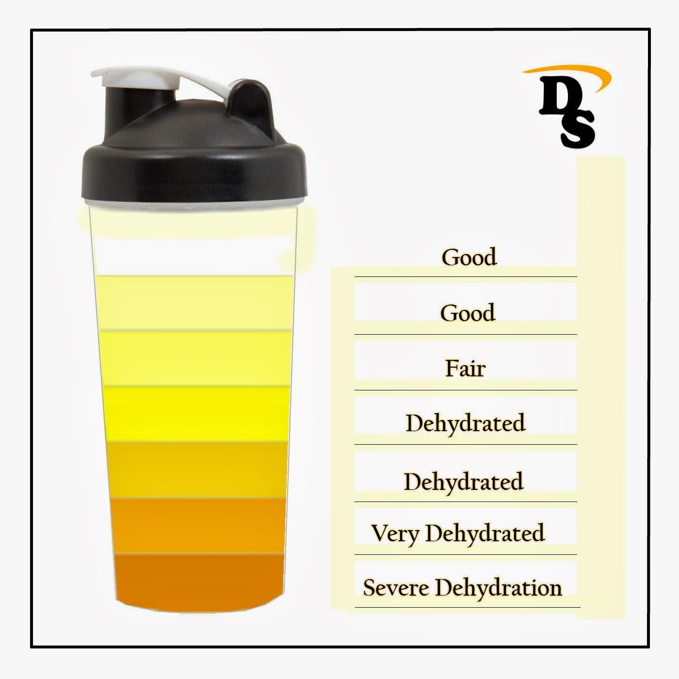 Source: Discount Supplements