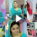 Sanam Balouch Birthday Video - Must Watch