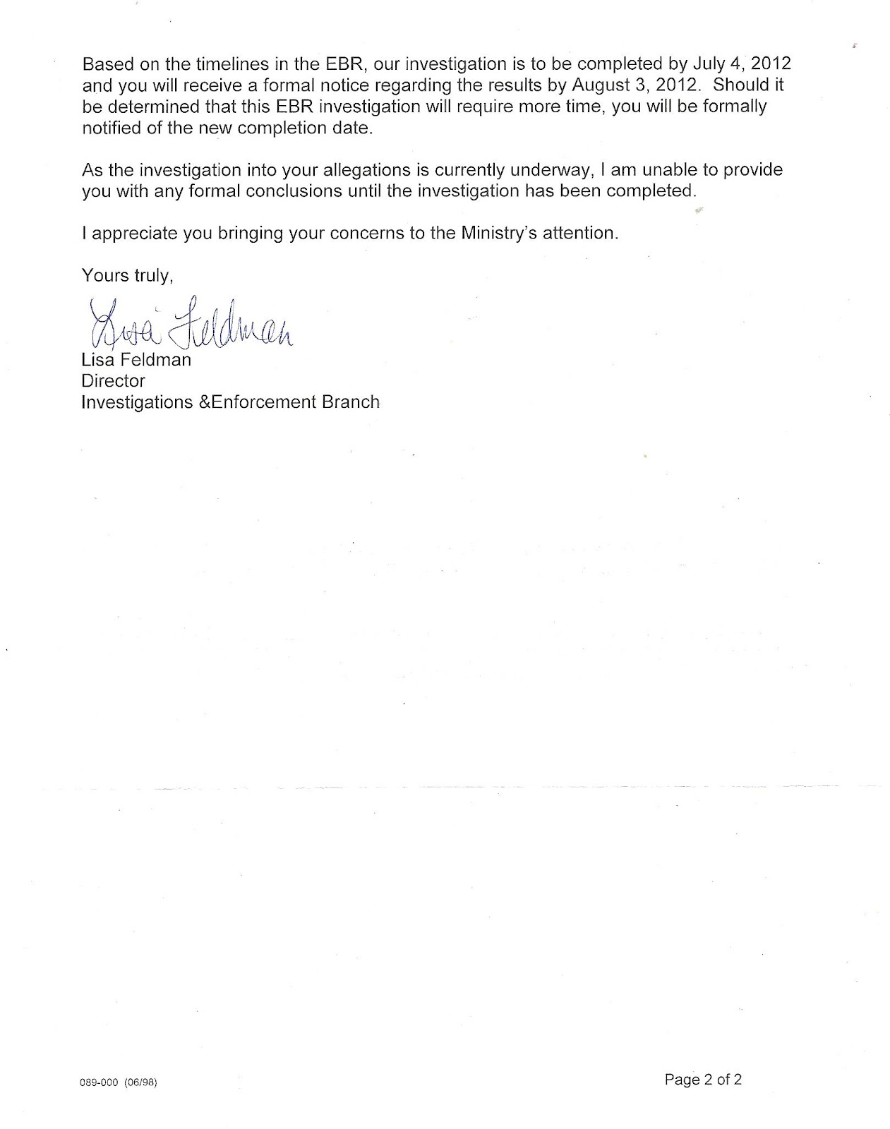 Buyer Cover Letter Sample. Senior Buyer Cover Letter. Buyers Admin ...
