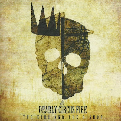 Deadly Circus Fire