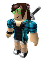 how to make a t shirt on roblox without bc
