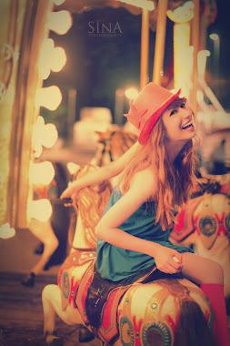 A vida é maravilhosaaaaa