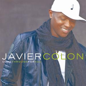 Javier Colon - As Long As We Got Love