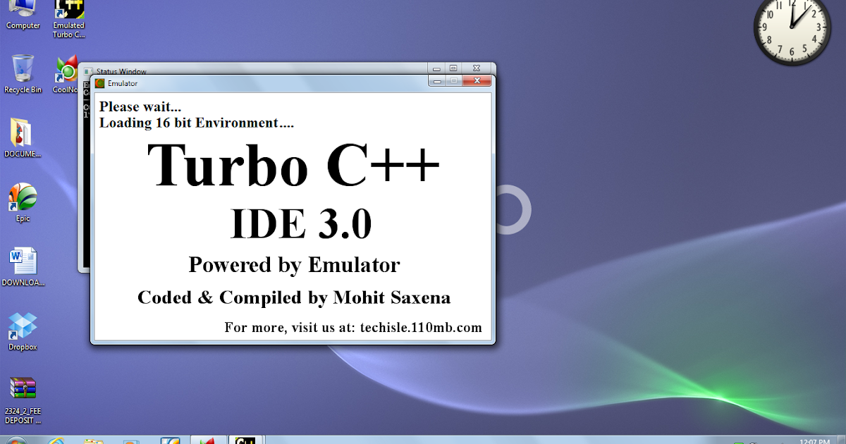 rbo c for windows 7 Windows 8 downloads - Free Download