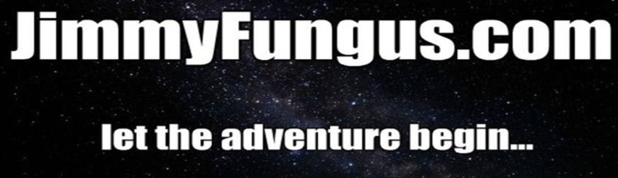 JimmyFungus.com