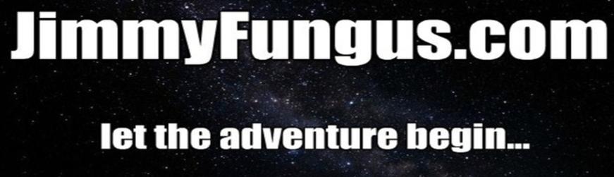JimmyFungus.com