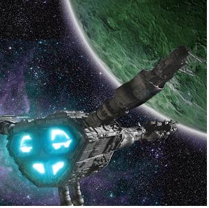 Imperium Galactica 2 v1.33 Mod [Unlimited Money]