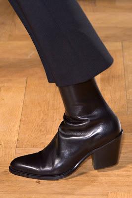 barbara-bui-el-blog-de-patricia-zapatos-shoes-chaussures-calzature-paris-fashion-week