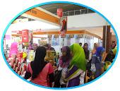 Nu-Prep 100 Pilihan Terbaik Untuk Kesihatan Menuju Ummah Jenama Malaysia US,EUpatent