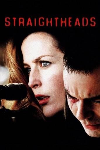 Straightheads (2007) ταινιες online seires xrysoi greek subs