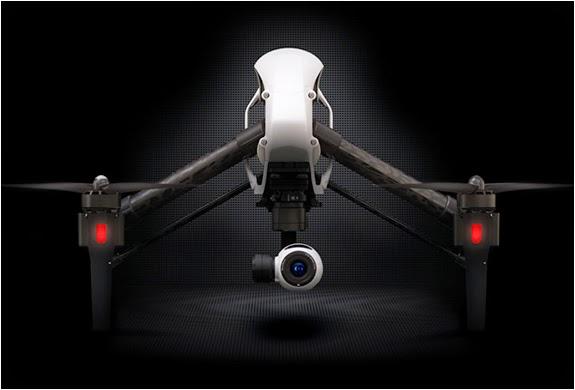 drone dji x7  | 1280 x 720