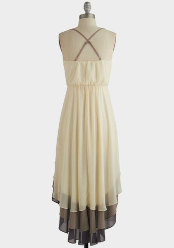 http://www.modcloth.com/shop/dresses/cheers-for-tiers-dress