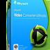 iSkysoft Video Converter Ultimate 4.7.0 full version + crack free download
