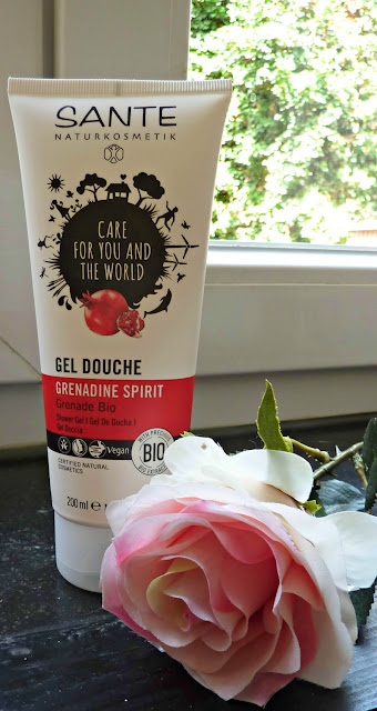 alt-gel-douche-sante-grenadine-spirit
