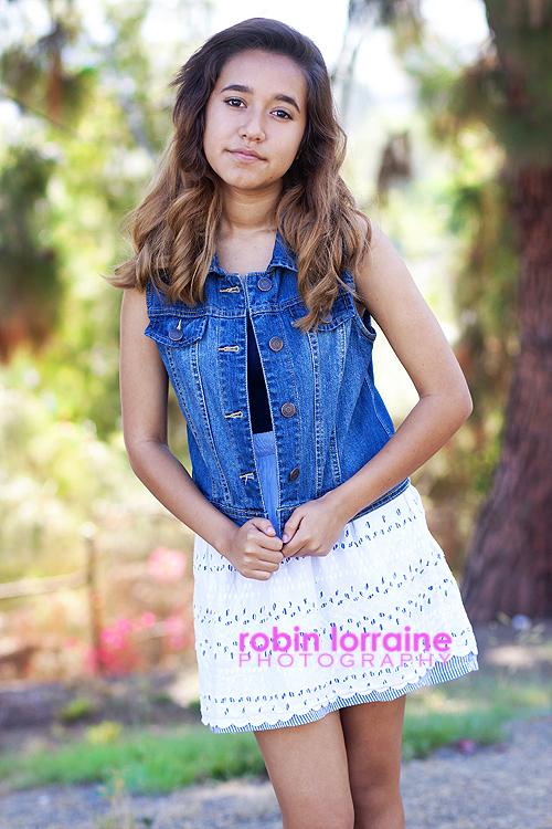 Image model teen young pics 312