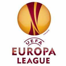 liga Europa League