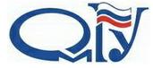 Институт непрерывного и открытого образования  ОмГУ им. Ф.М. Достоевского
