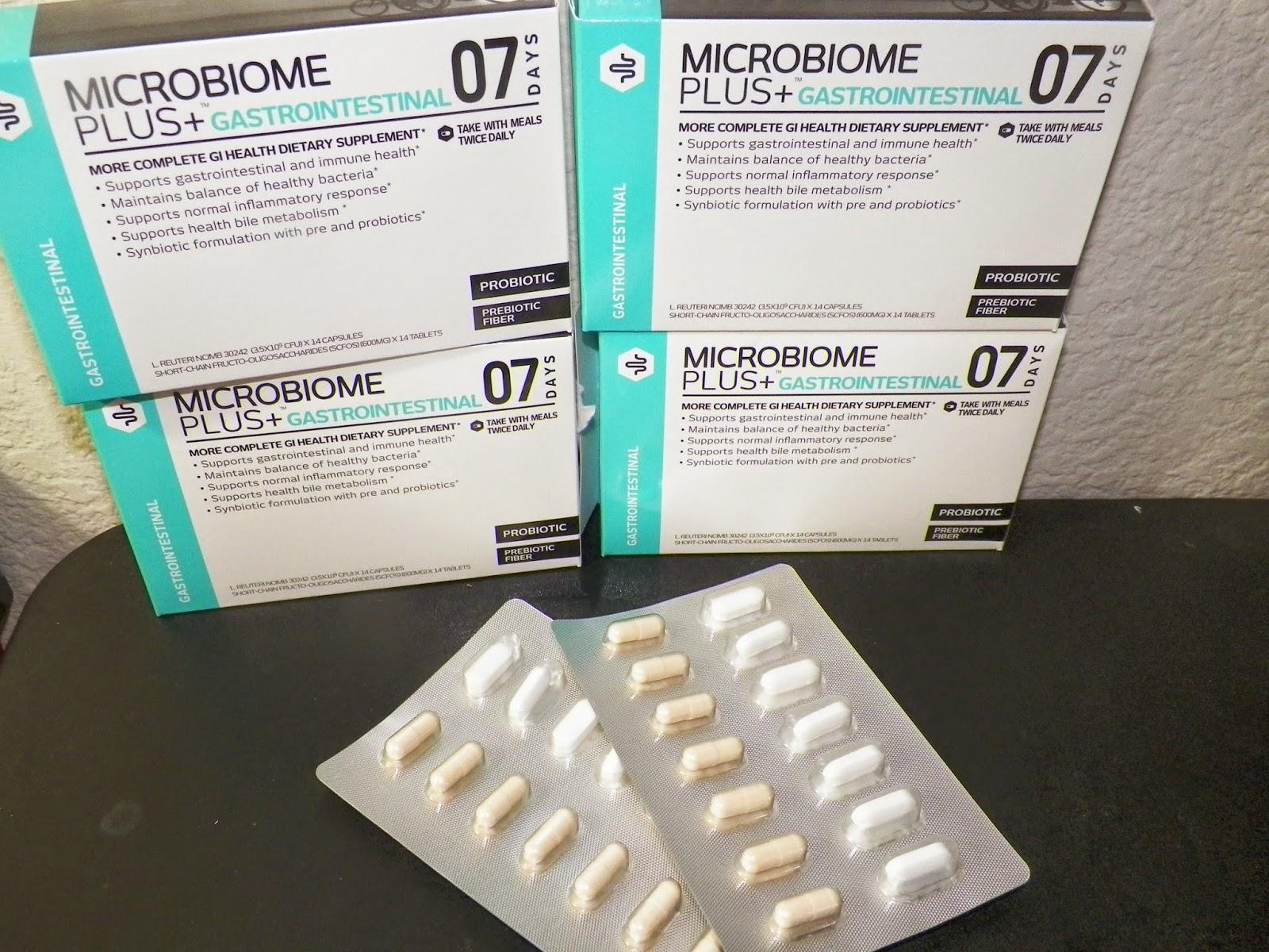 MicrobiomePlusGastrointestinalProbiotic.jpg