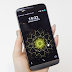 Rumor Spesifikasi LG G6