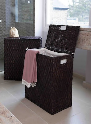 Creative Laundry Bags and Cool Laundry Hamper Designs (15) 13