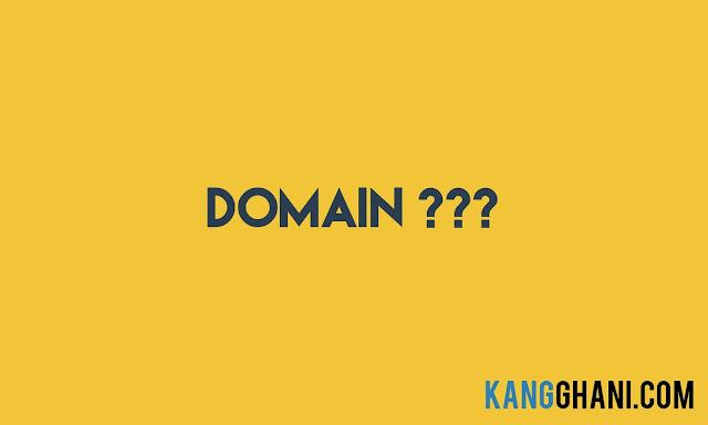Tips Memilih Domain yang Tepat