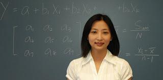 Yi-Fen Monica Lu