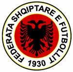 Federata Shqipëria