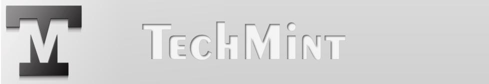 TechMint