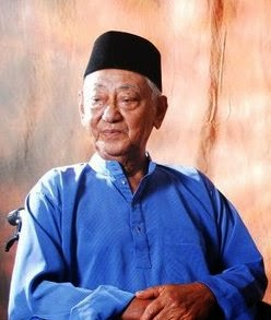AL FATIHAH - 31 Dis 1927 - 30 Nov 2010