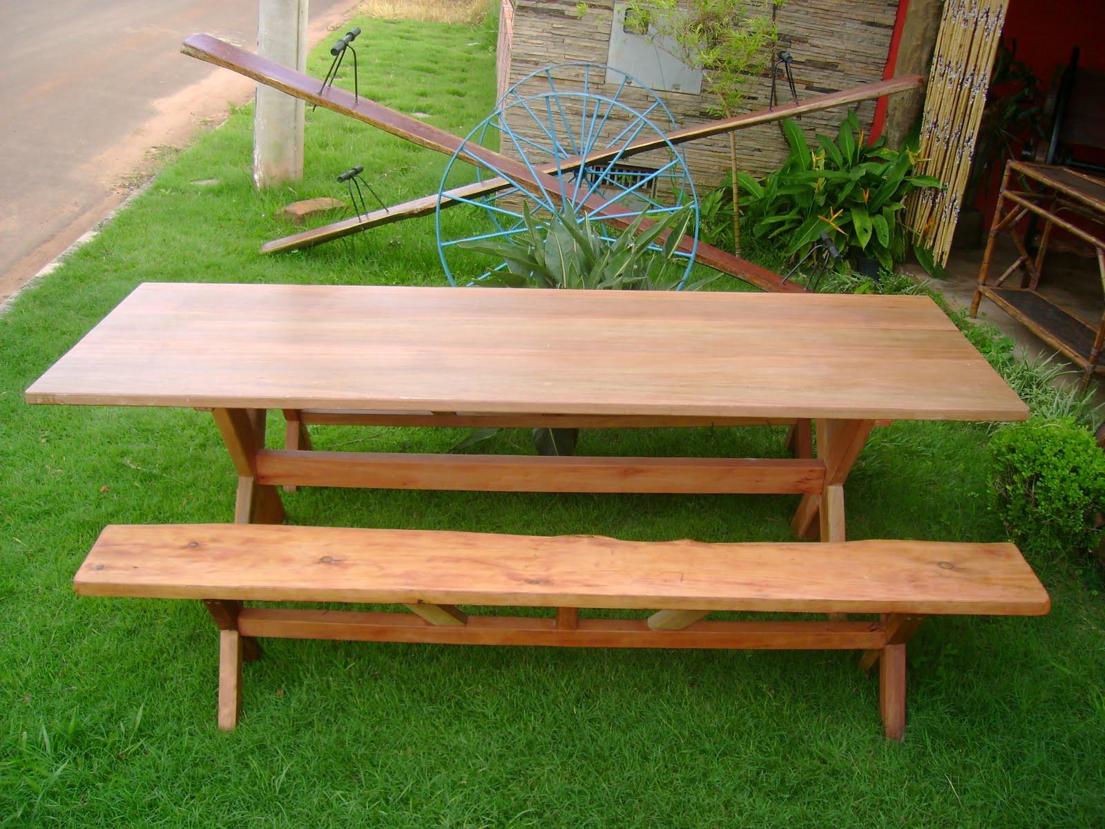 Naturale mesas de tronco for Mesa de tronco