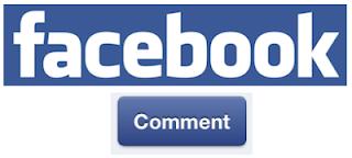 Pasang Kotak Komentar Facebook di Blog