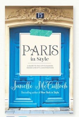 PARIS IN STYLE