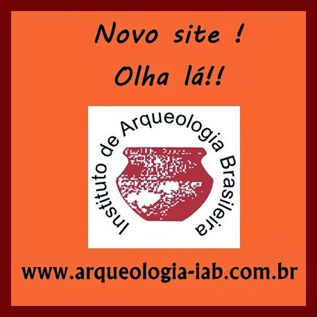 http://arqueologia-iab.com.br/