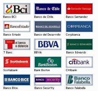 El poder de la globalizacion for Sucursales banco santander en roma italia